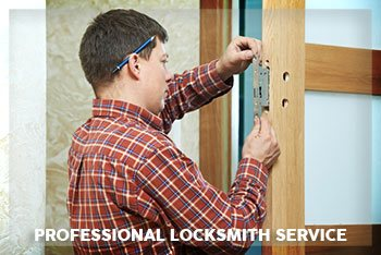 Estate Locksmith Store Brandon, FL 813-261-0756